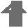 3di_icon_pfeil_klein_grau