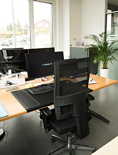 Bild_office_about