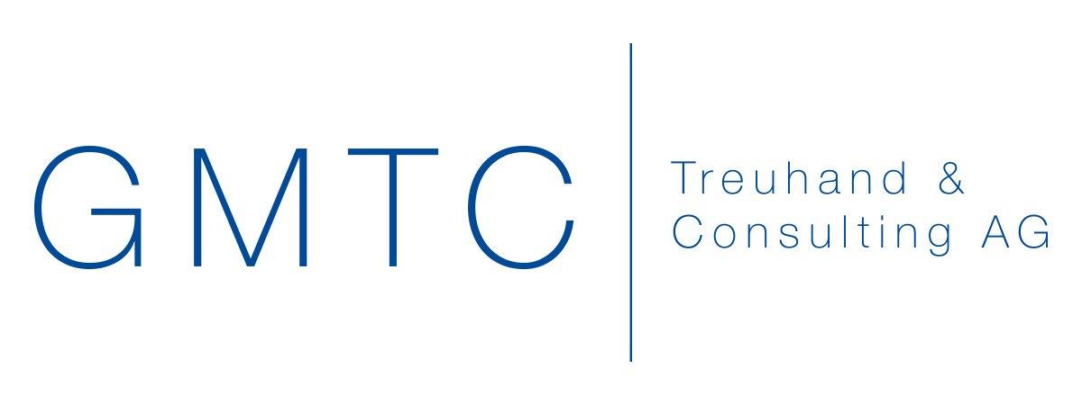 logo-gmtc