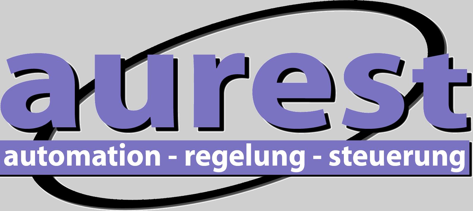 logo_aurest