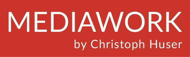 logo_mediawork