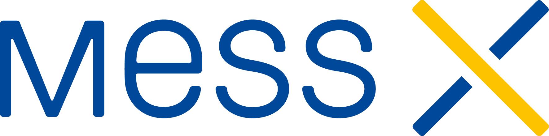 mx_logo_150_DEF